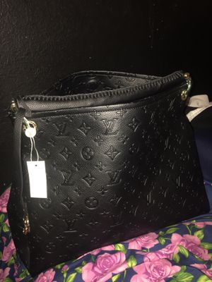 Designer artsy bag for Sale in Duncanville, TX