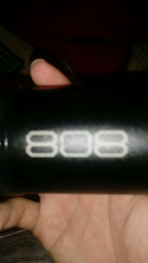 808 speaker for Sale in West Palm Beach, FL