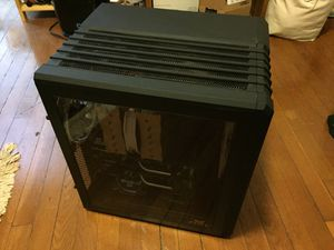 Gaming computer for Sale in Cleveland Heights, OH