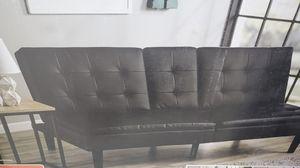 Memory foam futon for Sale in Los Angeles, CA