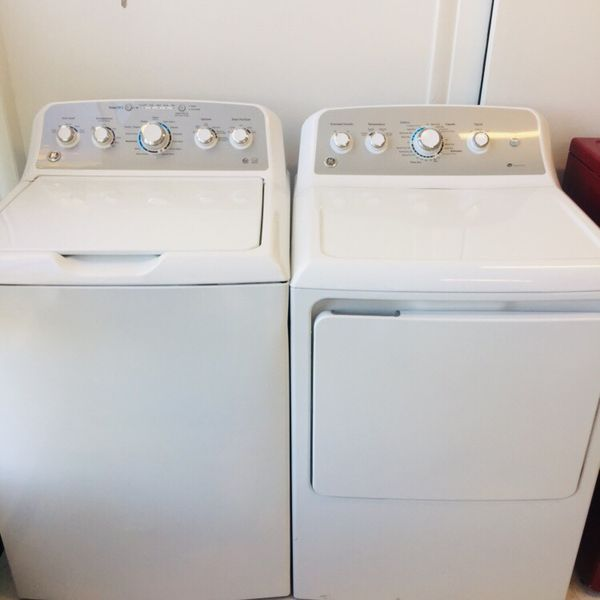 🔥🔥New LG washer and electric dryer set (6) months warranty 🔥🔥