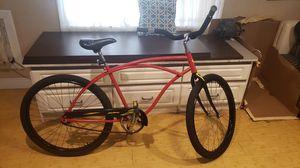 "Cruiser bike 26"" for Sale in Union Park, FL"