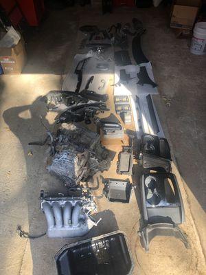 Honda parts for Sale in Swansea, IL