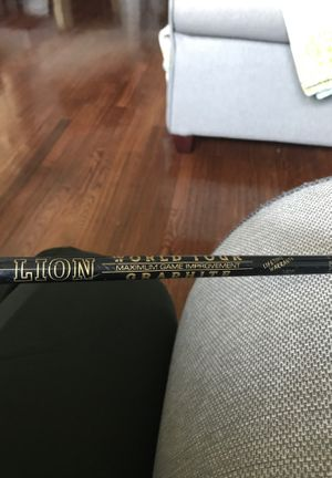 Driving iron golf club for Sale in Hyattsville, MD