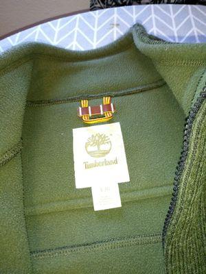 Timberland jacket for Sale in Denver, CO