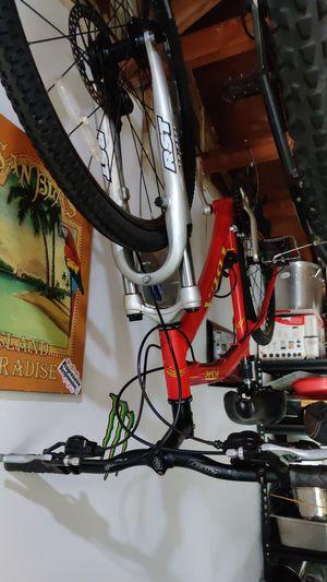 Ibex mountain bike or road bike for Sale in Montclair, CA