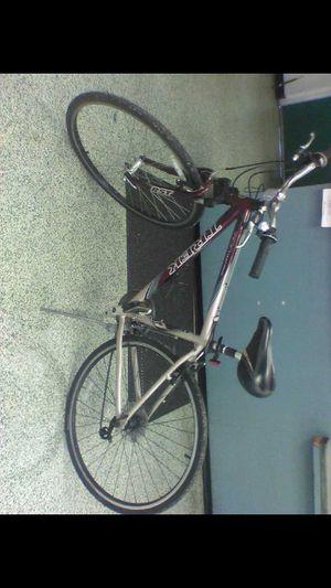 Great Trek Mountain Bike for Sale in Longwood, FL
