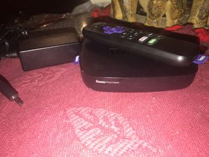 Roku premiere for Sale in National City, CA
