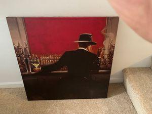 Cigar picture for Sale in Auburn, WA