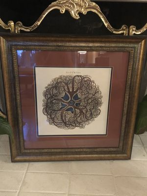 Photo in frame for Sale in Winston-Salem, NC