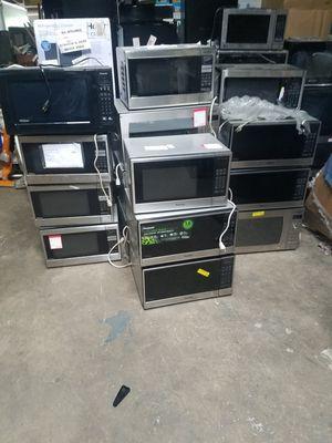 microwave for Sale in Jacksonville, FL