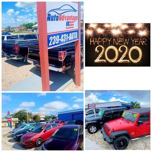 Cars trucks SUV for Sale in Cape Coral, FL