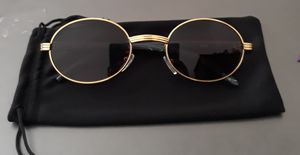 Sunglasses with wood frame for Sale in Los Angeles, CA