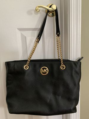 Michael Kors purse for Sale in Sykesville, MD