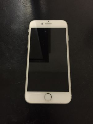 T.mobile iPhone 8 for Sale in Baltimore, MD
