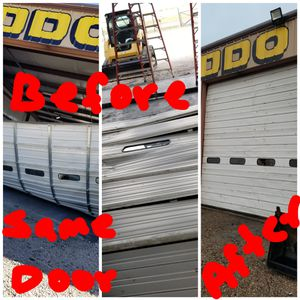 Repair garage doors for Sale in Caddo Mills, TX