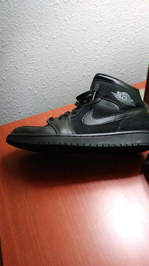 Nike Air Jordan for Sale in Orlando, FL