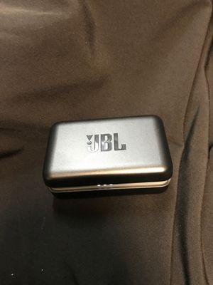 JBL for Sale in Hyattsville, MD