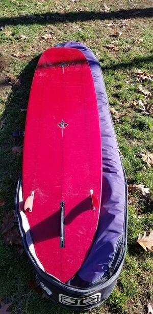 Hank Byzack surfboard for Sale in Bedford Corners, NY