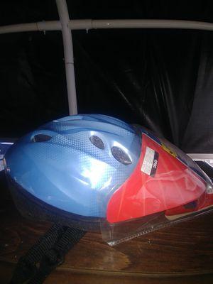 Adult bike helmet for Sale in Montesano, WA