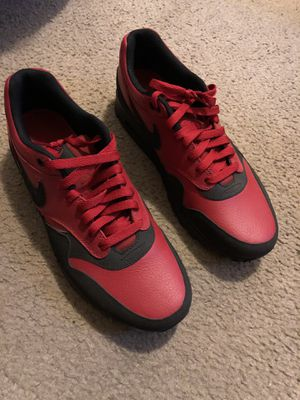 Nike air max for Sale in Denver, CO