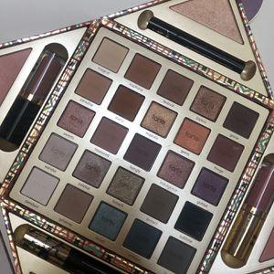 Tarte Eyeshadow Palette for Sale in Newcastle, WA