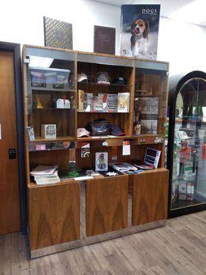 China or Display Cabinet for Sale in Columbus, OH
