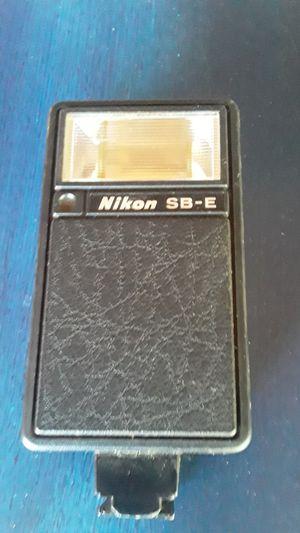 Nikon for Sale in Oak Park, IL