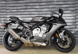 2016 Yamaha YZF-R1 S ABS for Sale in Las Vegas, NV