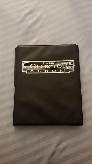 Selling pokemon collection | Ok condition | Secret rare, ex, gx, megas, basic | for Sale in Tarpon Springs, FL