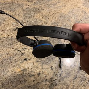 Playstation headsets for Sale in Miami, FL