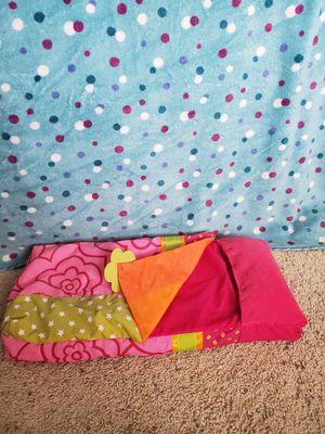 18 inch doll sleeping bag for Sale in Kennewick, WA