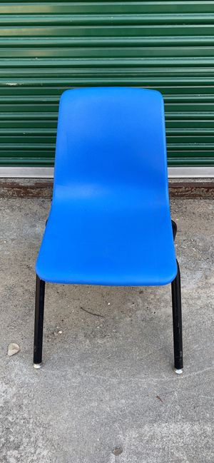 School Kid chair for Sale in Mesquite, TX
