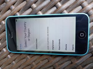 iPhone 5 for Sale in Herndon, VA