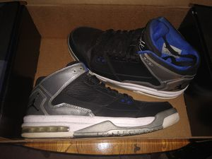 Jordan Flights for Sale in Aurora, CO