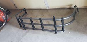 Extended bed for Sale in Bellflower, CA