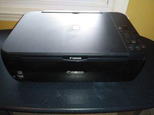 Printer, scanner and copier for Sale in Blacksburg, VA