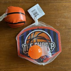Basketball Hoop for Sale in Delaware,  OH