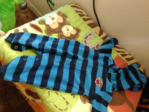 Winter clothes for baby for Sale in Las Vegas, NV