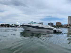 Boat for Sale in Fort Lauderdale, FL