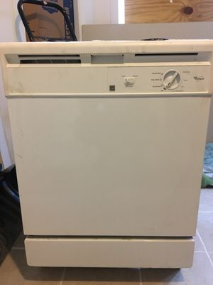 Dishwasher For Sale!!!! for Sale in Detroit, MI