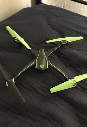 Sky Viper Video Drone for Sale in Baltimore, MD