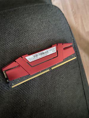 8gb DDR4 -2666 desktop memory for Sale in Long Beach, CA