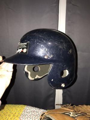 Baseball equipment for Sale in Lexington, NC