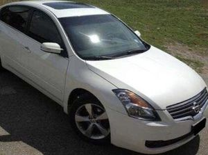 2008 Nissan Altima for Sale in Honolulu, HI