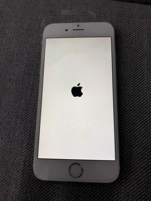 iPhone 6s unlocked for Sale in San Francisco, CA