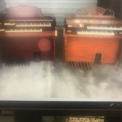 Free Piano Organs for Sale in Spring,  TX