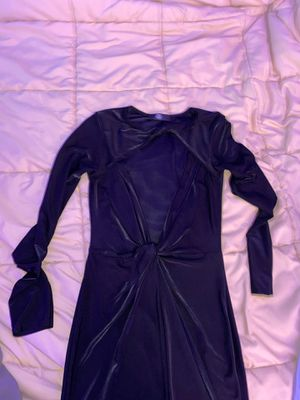 Dress size medium for Sale in Fayetteville, NC