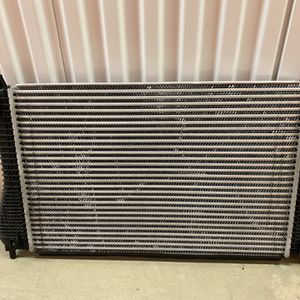 MK7 Volkswagen GTI OEM Intercooler for Sale in Glen Ellyn, IL