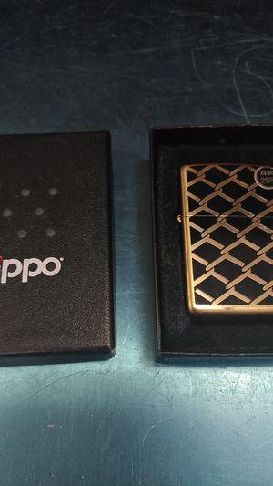 Zippo Chain link for Sale in Philadelphia, PA